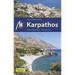Karpathos Reiseführer mit vielen praktischen Tipps.