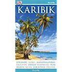Vis-à-Vis Reiseführer Karibik mit Mini-Kochbuch zum Herausnehmen