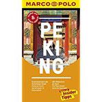 MARCO POLO Reiseführer Peking Reisen mit Insider-Tipps. Inklusive kostenloser Touren-App & Update-Service