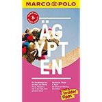 MARCO POLO Reiseführer Ägypten Reisen mit Insider-Tipps. Inklusive kostenloser Touren-App & Update-Service