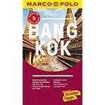 MARCO POLO Reiseführer Bangkok Reisen mit Insider-Tipps. Inkl. kostenloser Touren-App und Event&News