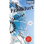 DuMont direkt Reiseführer Frankfurt Mit großem Cityplan