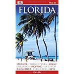 Vis-à-Vis Reiseführer Florida mit Mini-Kochbuch zum Herausnehmen