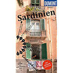 DuMont direkt Reiseführer Sardinien Mit großem Faltplan