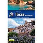 Ibiza & Formentera Reiseführer mit vielen praktischen Tipps.