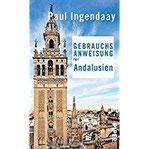 Gebrauchsanweisung für Andalusien