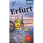 DuMont direkt Reiseführer Erfurt Mit großem Cityplan