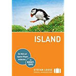 Stefan Loose Reiseführer Island mit Downloads aller Karten (Stefan Loose Travel Handbücher E-Book)