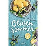 Olivensommer