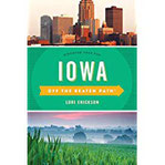 Iowa Off the Beaten Path (R)
