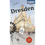 DuMont direkt Reiseführer Dresden Mit großem Cityplan