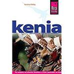 Reise Know-How Kenia Reiseführer für individuelles Entdecken