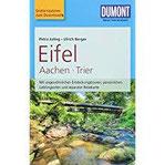 DuMont Reise-Taschenbuch Reiseführer Eifel, Aachen, Trier mit Online-Updates als Gratis-Download