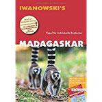 Madagaskar - Reiseführer von Iwanowski Individualreiseführer mit Extra-Reisekarte und Karten-Download