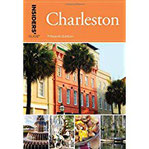 Insiders' Guide (R) to Charleston Including Mt. Pleasant, Summerville, Kiawah, and Other Islands