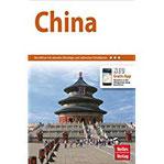 Nelles Guide Reiseführer China