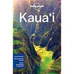Kauai (Regional Guides)