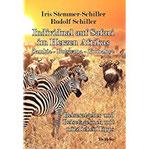 Individual auf Safari im Herzen Afrikas - Zambia – Botswana – Zimbabwe - Reiseratgeber und Reisetagebuch mit nützlichen Tipps