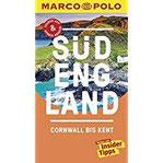 MARCO POLO Reiseführer Südengland Cornwall bis Kent Reisen mit Insider-Tipps. Inklusive kostenloser Touren-App & Update-Service