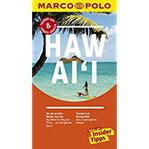 MARCO POLO Reiseführer Hawai'i Reisen mit Insider-Tipps. Inklusive kostenloser Touren-App & Update-Service
