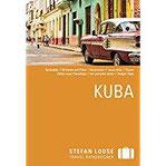 Stefan Loose Reiseführer Kuba mit Reiseatlas