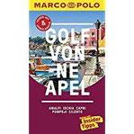 MARCO POLO Reiseführer Golf von Neapel, Amalfi, Ischia, Capri, Pompeji, Cilento Reisen mit Insider-Tipps. Inklusive kostenloser Touren-App & Update-Service