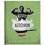 Body Kitchen - Das Fitness-Kochbuch 100+ Power Rezepte der erfolgreichsten Fitness-YouTuber