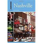 Insiders' Guide (R) to Nashville (Inisder's Guide)
