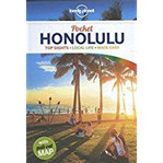 Lonely Planet Honolulu Pocket (Lonely Planet Pocket Guide Honolulu)