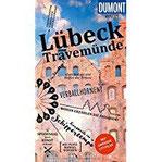 DuMont direkt Reiseführer Lübeck Travemünde Mit großem Cityplan