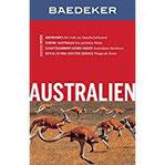 Baedeker Reiseführer Australien mit Downloads aller Karten und Grafiken (Baedeker Reiseführer E-Book)