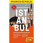 MARCO POLO Reiseführer Istanbul Reisen mit Insider-Tipps. Inklusive kostenloser Touren-App & Update-Service