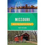 Missouri Off the Beaten Path Discover Your Fun
