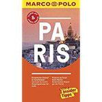 MARCO POLO Reiseführer Paris Reisen mit Insider-Tipps. Inklusive kostenloser Touren-App & Update-Service