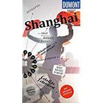 DuMont direkt Reiseführer Shanghai Mit großem Cityplan
