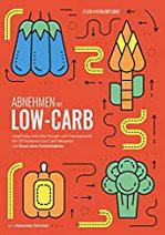 Schlank mit Low-Carb Das 28-Tage-Programm