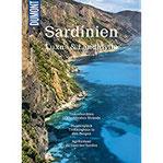 DuMont Bildatlas Sardinien Luxus & Landidylle