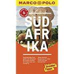 MARCO POLO Reiseführer Südafrika Reisen mit Insider-Tipps. Inklusive kostenloser Touren-App & Update-Service