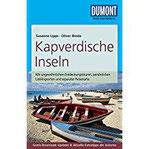 DuMont Reise-Taschenbuch Reiseführer Kapverdische Inseln mit Online-Updates als Gratis-Download