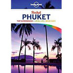 Pocket Guide Phuket (Pocket Guides)