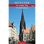 Münster an einem Tag Ein Stadtrundgang