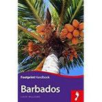 Barbados Handbook (Footprint Handbooks)