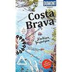 DuMont direkt Reiseführer Costa Brava Mit großem Faltplan