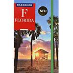 Baedeker Reiseführer Florida mit praktischer Karte EASY ZIP