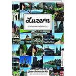 Luzern einfach wandervoll