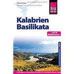 Reise Know-How Kalabrien, Basilikata Reiseführer für individuelles Entdecken