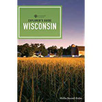 Explorer's Guide Wisconsin