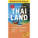 MARCO POLO Reiseführer Thailand Reisen mit Insider-Tipps. Inklusive kostenloser Touren-App & Update-Service