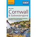 DuMont Reise-Taschenbuch Reiseführer Cornwall & Südwestengland mit praktischen Downloads aller Karten und Grafiken (DuMont Reise-Taschenbuch E-Book)