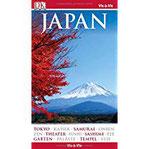 Vis-à-Vis Reiseführer Japan mit Mini-Kochbuch zum Herausnehmen